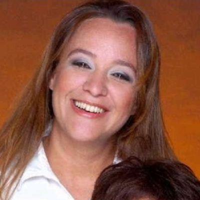 Cassia Franzoi