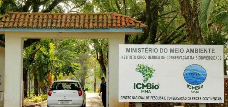 Projeto pede suspensão dos efeitos de Portaria que impõe censura à produção acadêmica de servidores do ICMBio (Crédito: Reprodução/ICMBio)