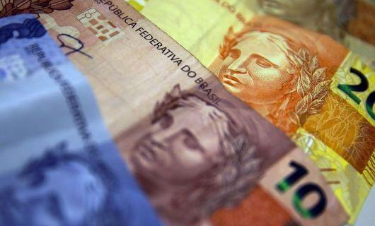 PIB de 2020 fecha com queda de 4,1% (Crédito: Marcelo Casal Jr/Agência Brasil)