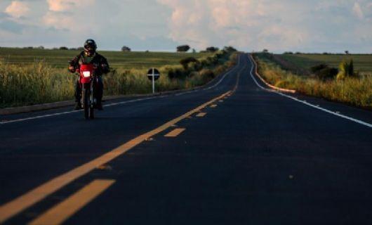 Governo de MT assina concessão de três lotes de rodovias (Crédito: Mayke Toscano/Secom-MT)