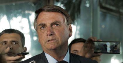 Para ministros do STF, Bolsonaro 'passou dos limites'
