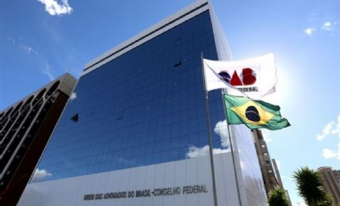 OAB: Parecer de juristas conclui que presidente da República cometeu crime contra a humanidade