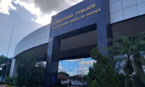 MPE recomenda veto à isenção de aposentados e pensionistas (Crédito: Divulgação/MPMT)