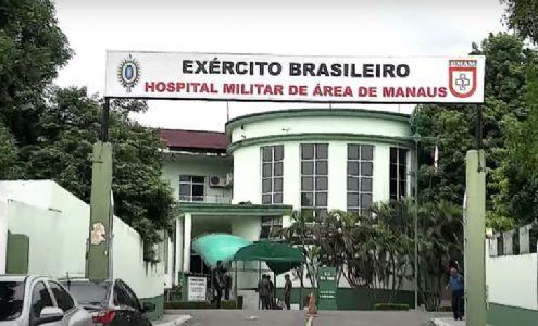 PSOL aciona Procuradoria para que leitos de hospitais militares sejam destinados ao SUS (Crédito: Reprodução)