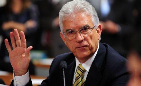 """Deputado Rubens Bueno: """"Eduardo Bolsonaro vive envergonhando o Parlamento"""""""