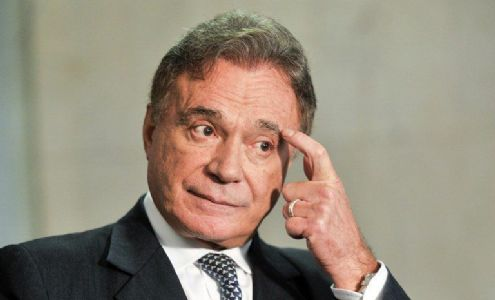 """Para o senador Alvaro Dias, Orçamento de 2021 """"é retrato da incompetência do governo"""