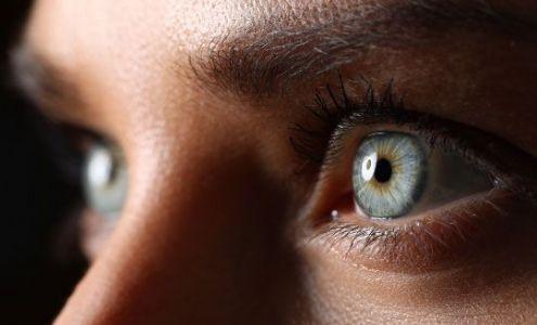 Projeto que classifica visão monocular como deficiência visual vai à sanção (Crédito: Reprodução)