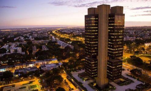 Mercado financeiro eleva estimativa de inflação pela 16ª vez (Crédito: Rodrigo Oliveira /CEF)