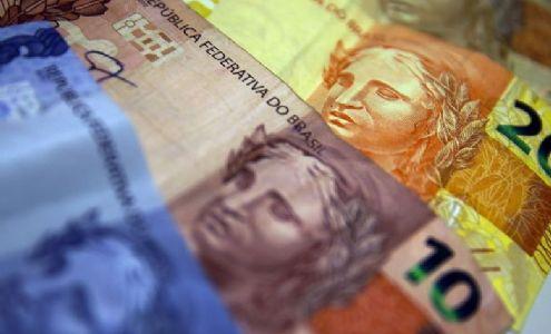Governo federal anuncia salário mínimo de R$ 1.147 no ano que vem, sem reajuste acima da inflação (Crédito: Marcelo Casal Jr/Agência Brasil)