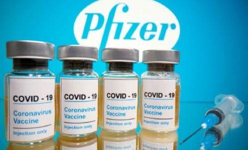 Depois do caos, governo federal agora decide comprar vacinas Pfizer e Johnson (Crédito: Divulgação)