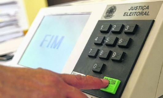 Eleições: 114 candidatos disputam o segundo turno no País
