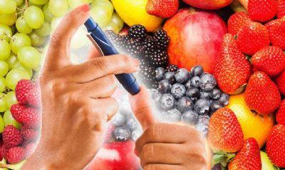 Dia do Diabetes reforça importância de hábitos saudáveis na pandemia