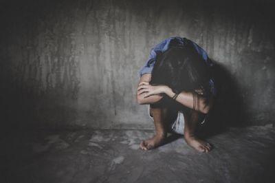 Senado aprova criação de cadastro nacional de condenados por estupro