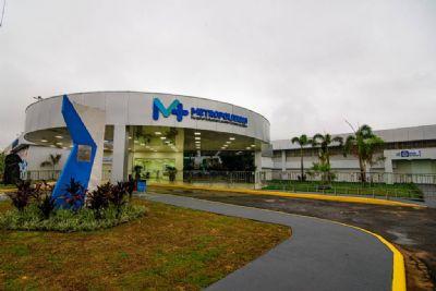 Mato Grosso registra 116.000 casos e 3.318 óbitos por Covid-19