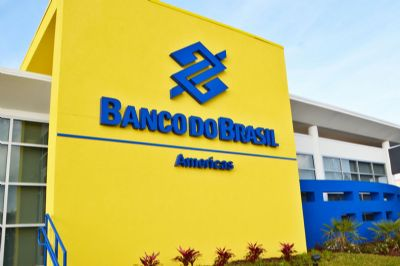 Banco do Brasil fecha 201 unidades e institui demissão voluntária