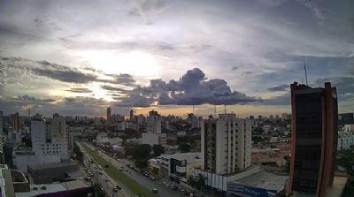 Cuiabá, Rondonópolis, Várzea Grande e mais 10 cidades têm alto risco de contaminação
