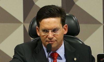 Bolsonaro nomeia deputado João Roma para o Ministério da Cidadania