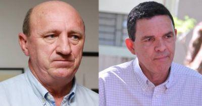 Três deputados de Mato Grosso assinam PEC que blinda parlamentares que cometem crimes