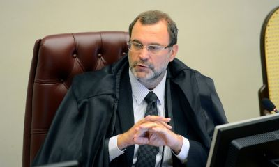 STJ manda soltar todos os presos do país que tiveram liberdade condicionada à fiança