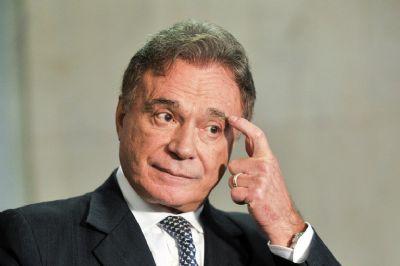 Senador Álvaro Dias apresenta projeto por eleições diretas na OAB