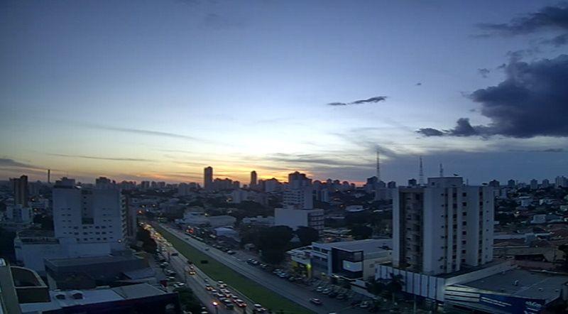 Segundo a nova classificação de risco, 42 cidades devem decretar quarentena em Mato Grosso