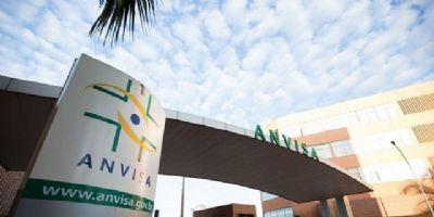 Anvisa autoriza nova importação da vacina Covishield, da AstraZeneca