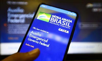TCU diz que mais 500 candidatos a vereador em Mato Grosso receberam auxílio emergencial