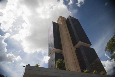 Autonomia do Banco Central do Brasil já está em vigor