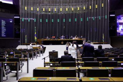 Câmara aprova Fundeb e rejeita recursos para escolas privadas