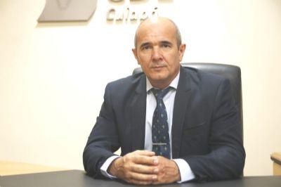 CDL Cuiabá se recusa a cumprir decisão judicial e orienta abertura do comércio