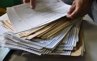 Delegado afirma ter encontrado provas de venda de certificados falsos em Alta Floresta