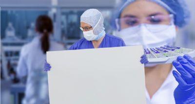 PF combate superfaturamento de EPIs em hospital do Rio de Janeiro