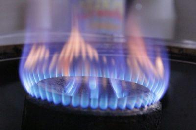 Preço do gás subiu mais que a inflação em 2020