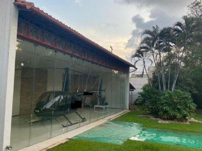 MPF investiga lavagem de dinheiro em mercado imobiliário e de artes