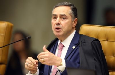 Barroso rejeita a terceira versão do Plano Geral de Enfrentamento à Covid-19 para Povos Indígenas