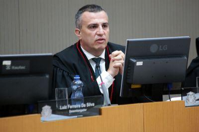 Desembargador Marcos Machado julga pedido de afastamento de prefeito que decidiu não cumprir decisão judicial