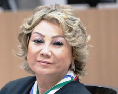 Maria Helena Póvoas julgará liminar para obrigar prefeitos a cumprirem Decreto 874 sob pena de afastamento do cargo