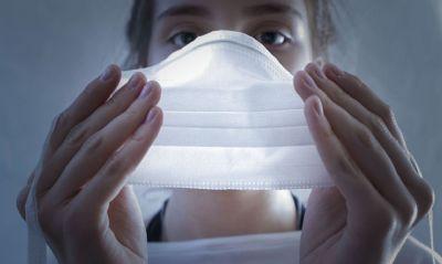 Brasil acumula 205,9 mil mortos e 8,25 milhões de infectados