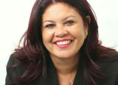 Morre em Cuiabá a ex-vereadora Miriam Pinheiro, mais uma vítima da covid-19