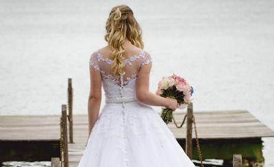 Setembro foi o mês com maior número de casamentos em MT