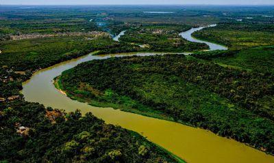 PGR pede regulamentação da exploração de recursos do Pantanal Mato-grossense
