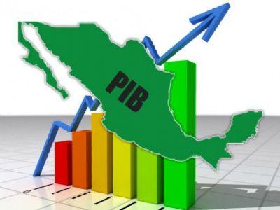 Economia cresceu 7,5% do segundo para o terceiro trimestre, diz FGV