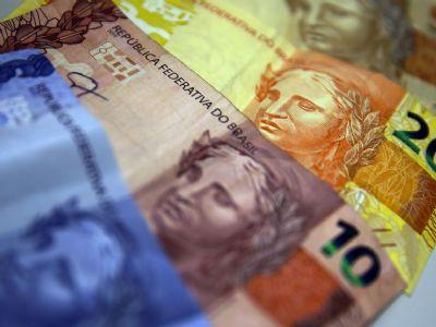 Salário mínimo vai a R$ 1.100 em 2021