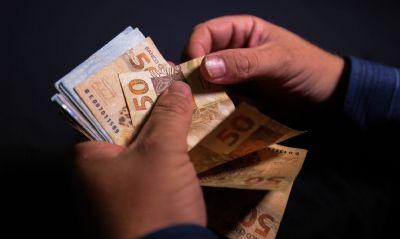 Mercado financeiro aumenta estimativa da inflação pela 14ª vez
