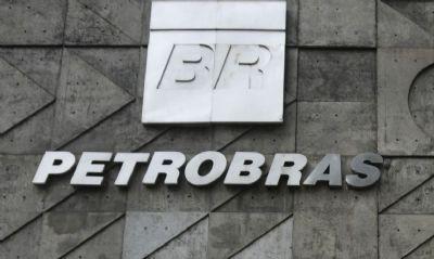 Somados os governos petistas e de Bolsonaro o prejuizo da Petrobras chega a 142,8 bilhões