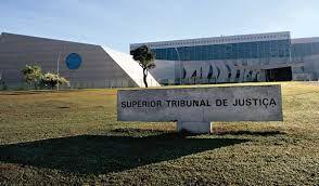Presidente do STJ pede à PGR apuração sobre investigação ilegal de ministros da Corte