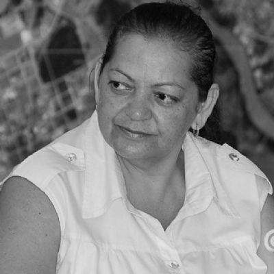 Presidente da Sanear é assassinada em Rondonópolis