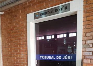 Réu é condenado a 48 anos de prisão por matar duas adolescentes em VG