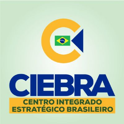 CIEBRA