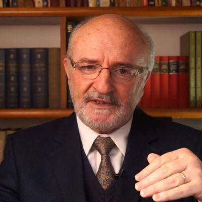 Percival Puggina